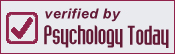 Jonathan McGregor Verified by Psychology Today